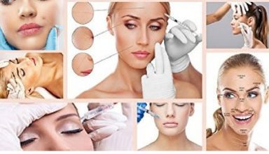 Middle East Dermal Fillers Market