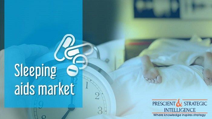 Sleep Aids Market