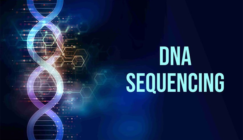 DNA Sequencing Market